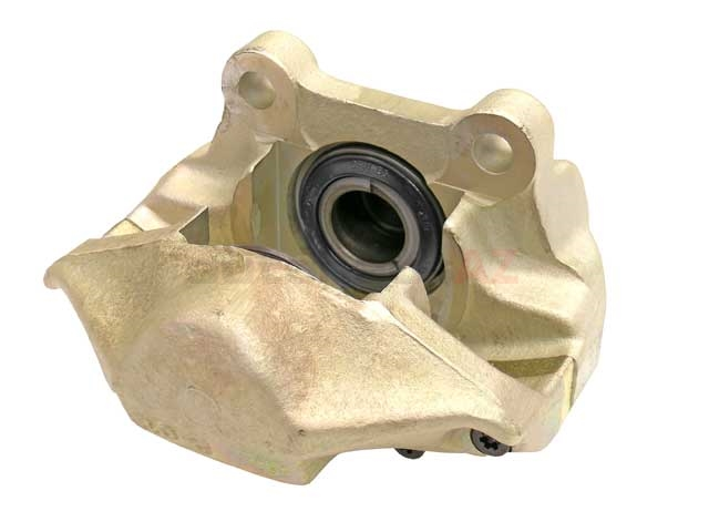 91135290800 ATE Brake Caliper; Rear Right; M Type