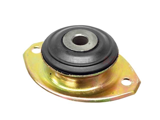 91137504300 URO Parts Manual Trans Transmission Mount