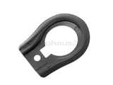 91153163200 O.E.M. Exterior Door Handle Gasket; Door Handle Seal - Rear Section