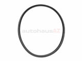 91163111502 O.E.M. Headlight Seal; Rim Seal