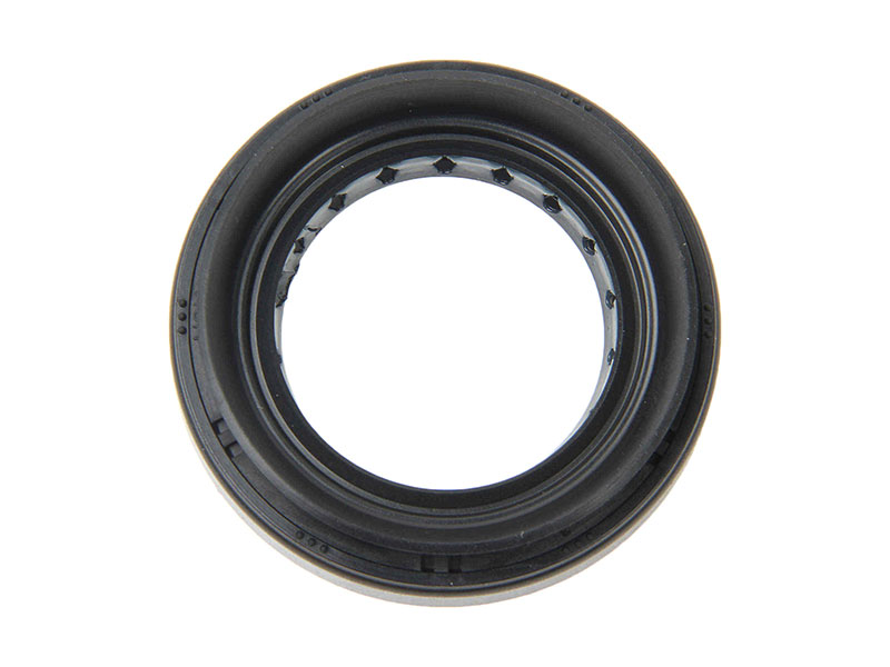 91202PCZ003 Genuine Axle Shaft Seal; Rear