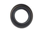 91205PL3A01 Stone Axle Shaft Seal