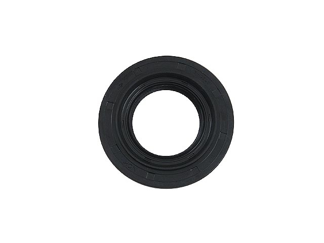 91206PC8005 Stone/NOK Axle Shaft Seal; size: 40x76x9