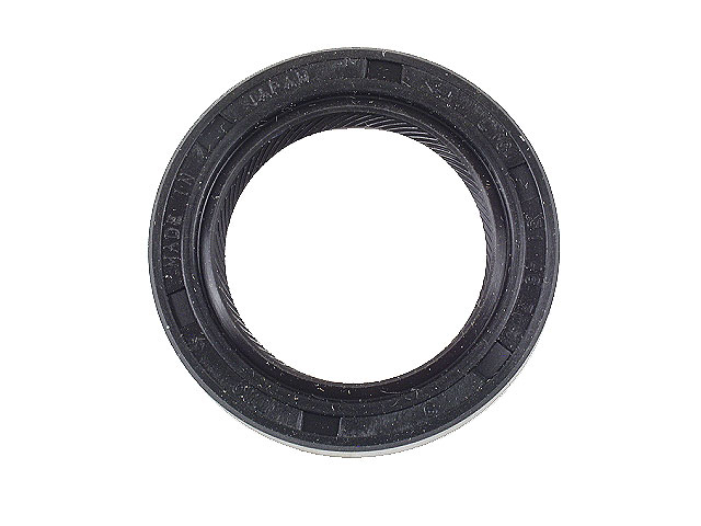 91212P2FA01 KP Crankshaft Oil Seal; 31x46x7mm