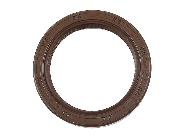 91212PCX003 Nippon Reinz Crankshaft Oil Seal; Front