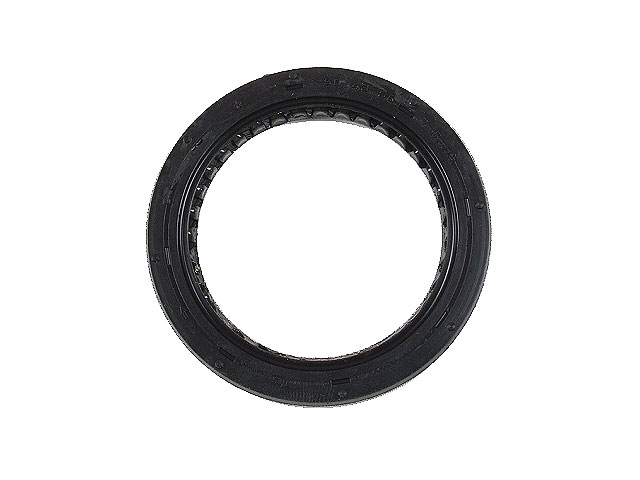 91212PNC004 Nippon Reinz Crankshaft Oil Seal; Front