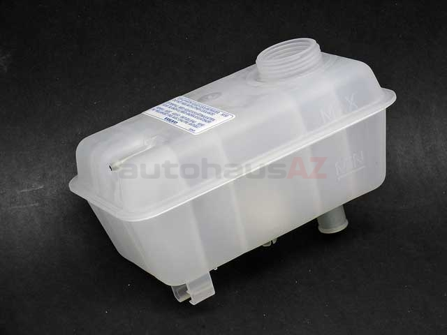 9122997 Genuine Volvo Expansion Tank/Coolant Reservoir