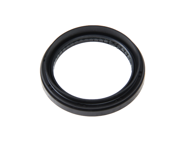 91260S3VA01 Genuine CV Joint Half Shaft Seal; Outer