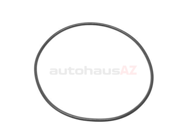 9130600 DPH Oil Pump O-Ring; O-Ring Seal to Cover