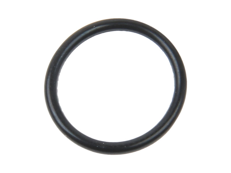 91319PAAA01 Genuine Oil Pressure Switch Seal