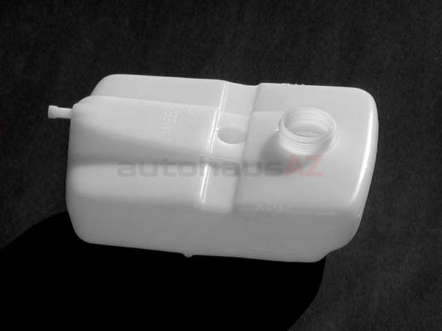 9142000E MTC Expansion Tank/Coolant Reservoir