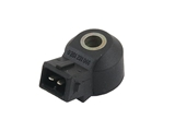 9142415 URO Parts Ignition Knock (Detonation) Sensor; Individual Sensor
