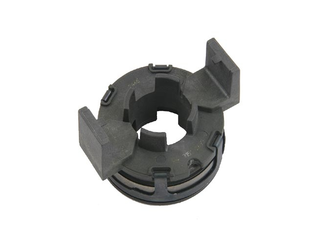 9143472 Sachs Clutch Release/Throwout Bearing