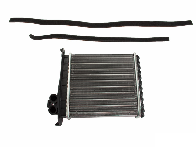 9144221Y URO Parts Heater Core