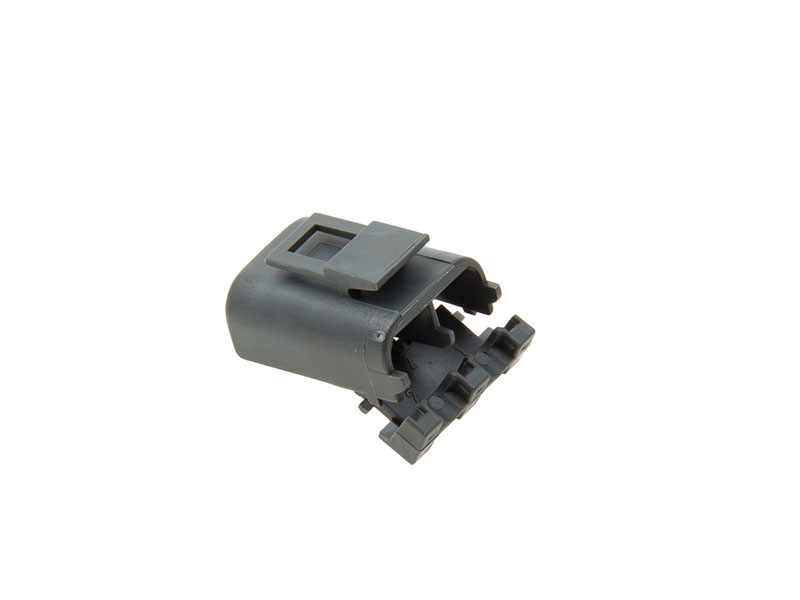 9144275 Genuine Volvo Wiring Harness Connector Plug