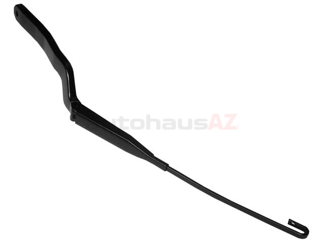 9151088 Professional Parts Sweden Wiper Arm; Right