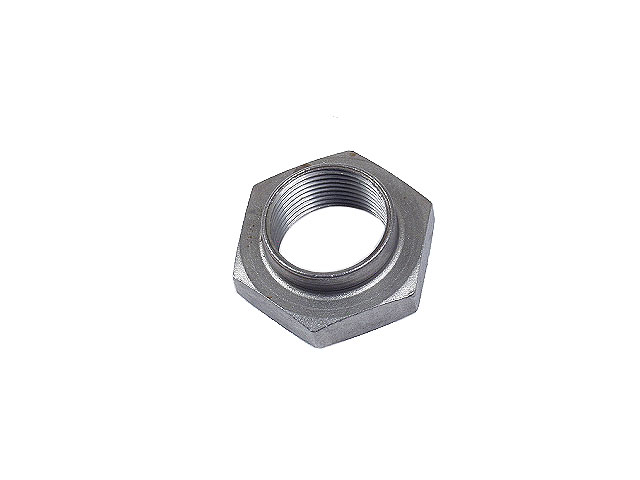 91530228200 Genuine Differential Pinion Shaft Nut