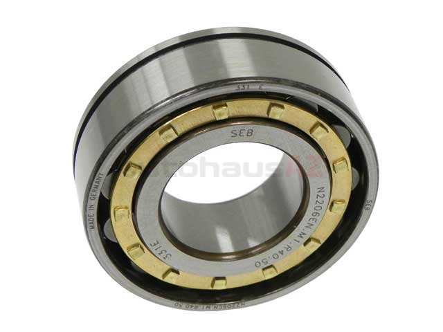 91530239905 Genuine Differential Pinion Bearing
