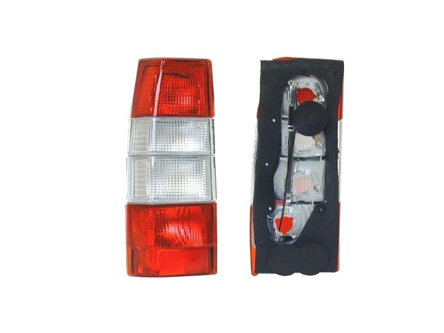 9159662 URO Parts Tail Light; Right