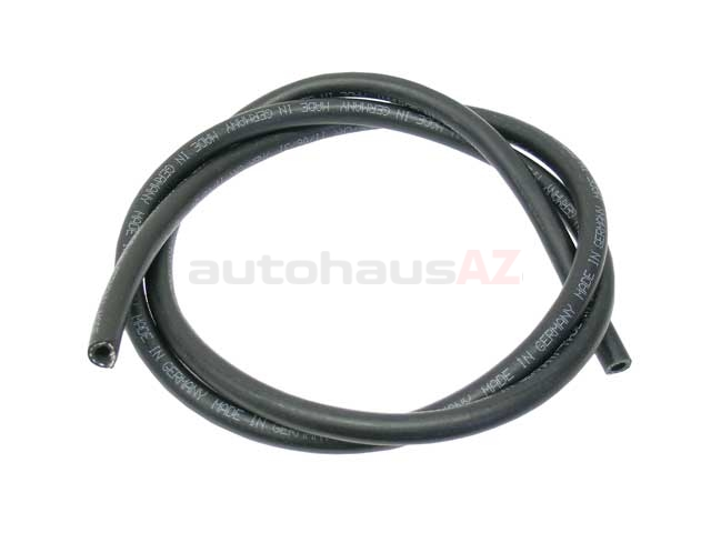 916030000527 CRP-Contitech Fuel Hose/Line; Unbraided, Internally Reinforced; 7.5mm ID; Bulk