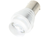 916670 Flosser Back Up Light Bulb