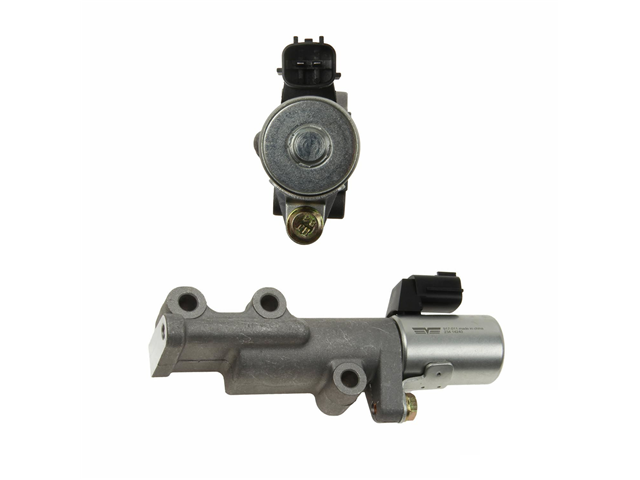 917011 Dorman Engine Variable Timing Solenoid