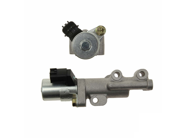 917012 Dorman Engine Variable Timing Solenoid