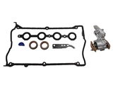 917021 Dorman Timing Chain Tensioner