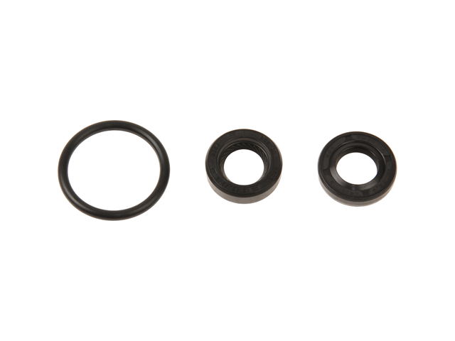 917136 Dorman Distributor Housing Seal Kit