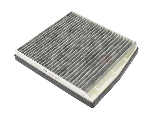 9171756 Airmatic Cabin Air Filter; Activated Charcoal Version
