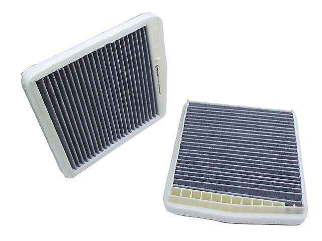 9171756MY Meyle Cabin Air Filter; Activated Charcoal
