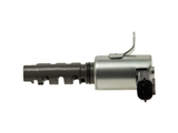 917211 Dorman Engine Variable Timing Solenoid