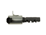917214 Dorman Engine Variable Timing Solenoid