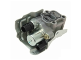 917224 Dorman Engine Variable Timing Solenoid