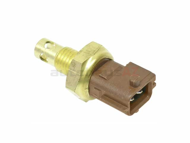 9174442 Genuine Air Charge Temperature Sensor