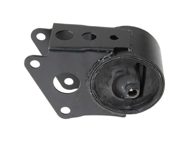 9178 MTC Engine Mount; Front