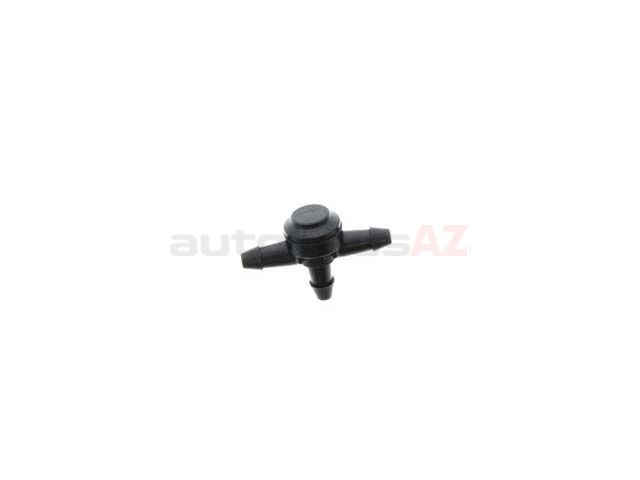 9178895 Genuine Volvo Windshield Washer Check Valve