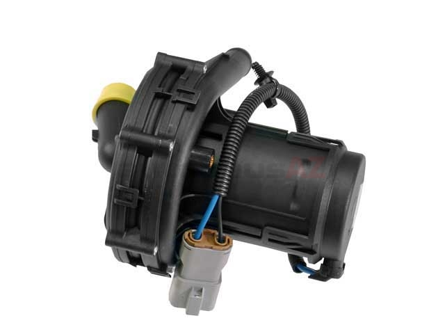 9179271 Pierburg Secondary Air Injection Pump