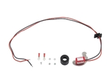 91868 Pertronix Ignition Conversion Kit