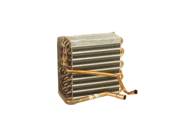9187139 Rein Automotive A/C Evaporator Core