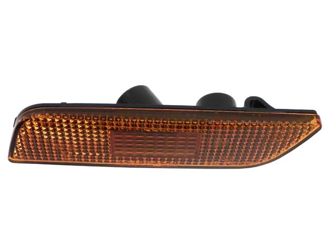 9188263 URO Parts Side Marker Light; Front Left