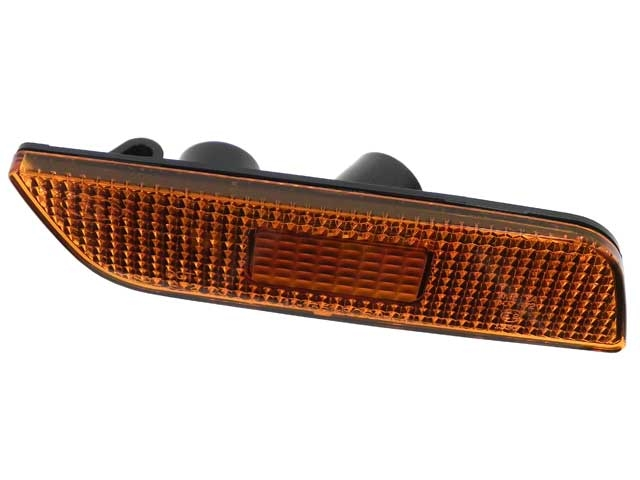 9188264 URO Parts Side Marker Light; Front Right