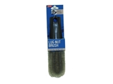 92019 CleanMate Tire Cleaning Brush; Lug Nut Brush