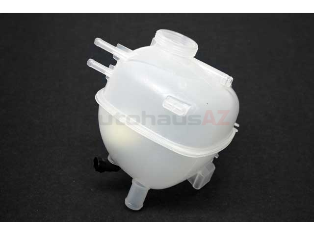 9202200 Genuine Saab Expansion Tank/Coolant Reservoir
