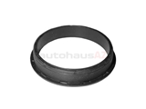 92810616300 OE Supplier Thermostat Seal; Inner