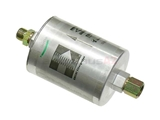 92811025300 Mahle Fuel Filter