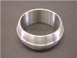 92811124605 OE Supplier Exhaust/Muffler Seal Ring