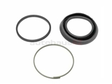 92835194100 FTE Brake Caliper Repair Kit; Front