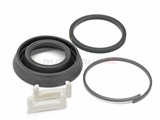 92835294100 ATE/FTE Brake Caliper Repair Kit; Rear