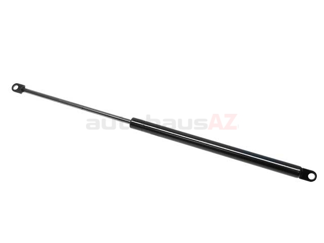 9293580 Stabilus Hatch Lift Support; Rear